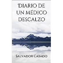 About Salvador Casado Buendía
