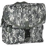 Voodoo Tactical Men's Universal Medic Bag