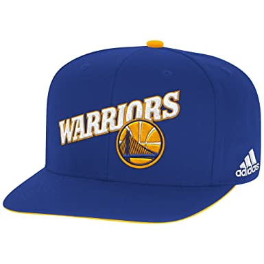 356845728b82f6 Image Unavailable. Image not available for. Color: Golden State Warriors  Adidas ...