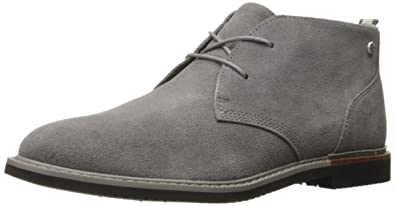 80fa72ed786 Timberland Men s Brook Park Chukka Boot
