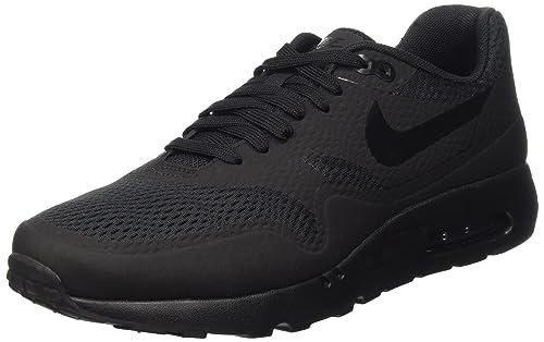 Nike Sportswear Air Max 1 Ultra Essentials Sneaker für Damen Weiß