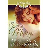 Song of Mercy (Potter's House Books (Two) Book 12)