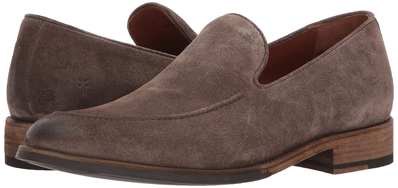 578d33a8194 Amazon.com  FRYE Men s Jefferson Venetian Slip-On Loafer  Shoes