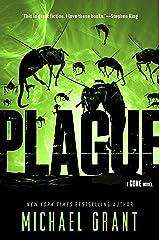Plague (Gone Book 4) Kindle Edition