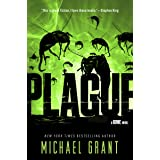 Plague (Gone Book 4)