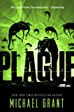 Plague (Gone Book 4) (English Edition)