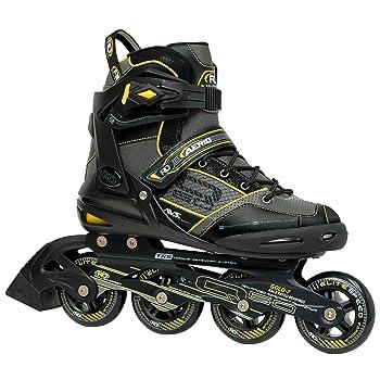 Roller Derby AERIO Q-60