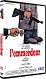 L'Emmerdeur [Édition Simple]