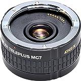 Kenko K62265 Doubleur de focale