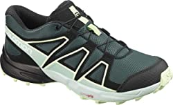 Top 10 Best Hiking Shoes For Kids (2020 Reviews & Buying Guide) 4