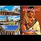 பொதிகையிலே பூத்தவளே...: pothikaiyile pooththavale (Tamil Edition)