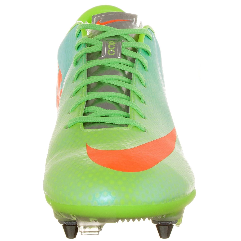 Nike 555607-380 MERCURIAL VAPOR IX SG PRO PRO PRO e7b8ce