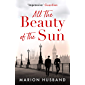 All the Beauty of the Sun: The Boy I Love: Book Two (English Edition)