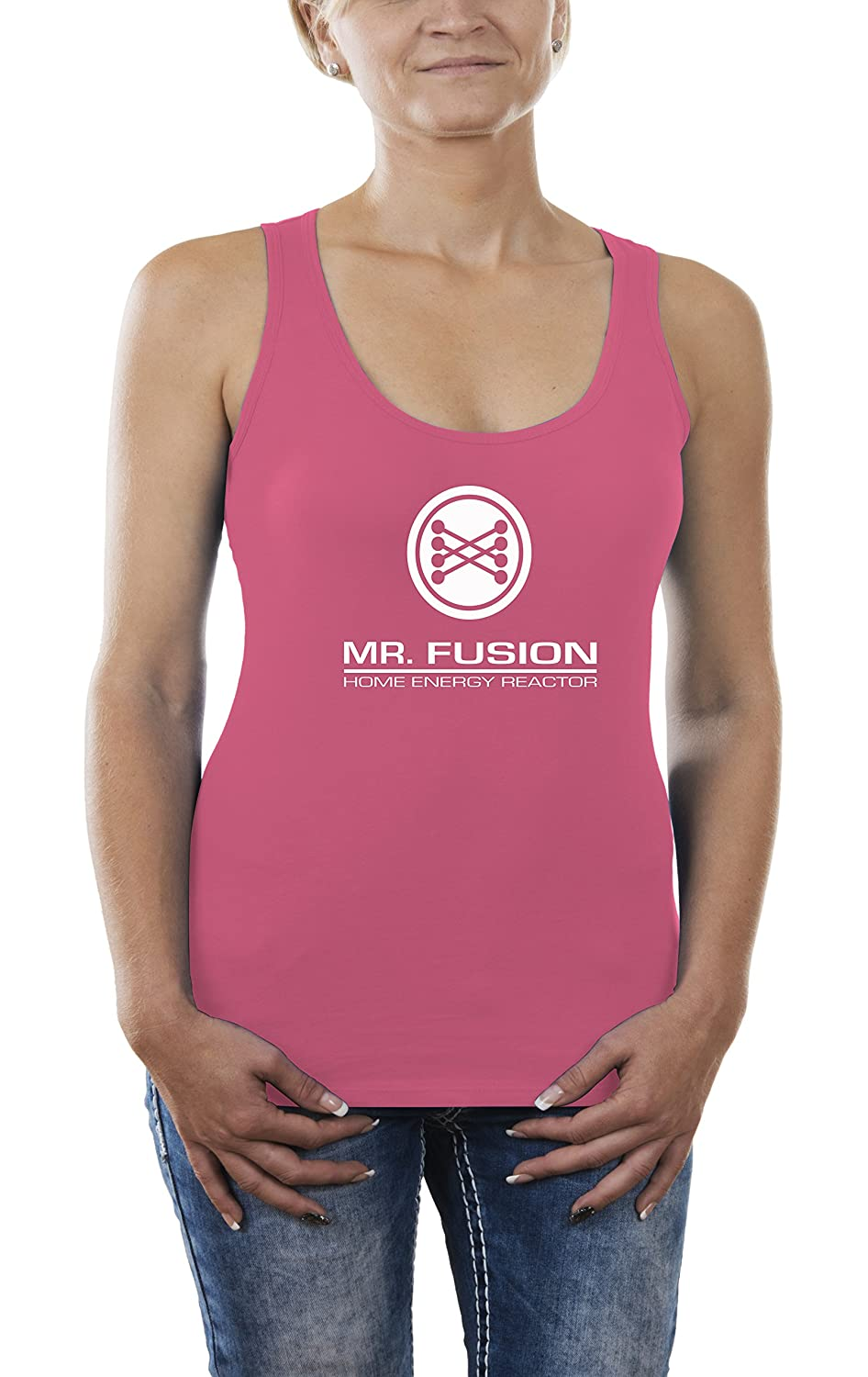 Touchlines Women's Mr Fusion Reactor Tops Outlet In China Online Cheap Price Visa Payment Clearance Cheap Online krDqTHwd