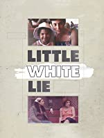 Little White Lie