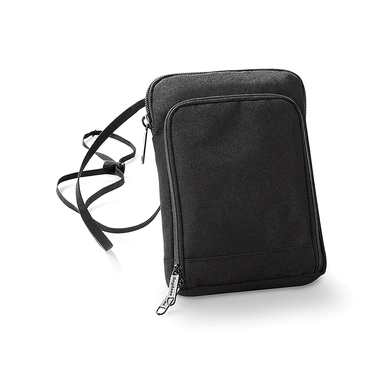 Bagbase Travel Bag / Wallet