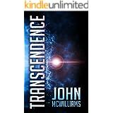 Transcendence: A Novel