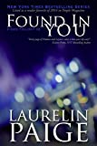 Found In You (Fixed - Book 2): Volume 2 (Fixed Series)