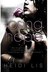 Losing Hope Kindle Edition