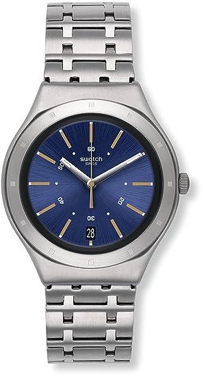Reloj Swatch - Mujer YGS472G