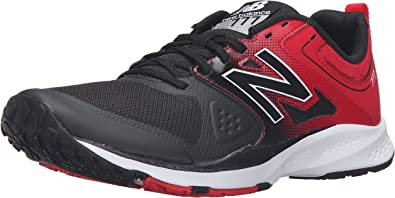 New Balance Men's 777v2 Training Shoe