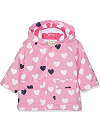 5f7629c5a09b Baby Girls  Jackets   Coats