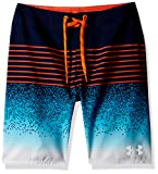 Amazon Price History for:Under Armour Boys' Swim Shorts