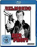 Der Profi [Blu-ray]