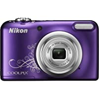 Nikon Coolpix A10 (5 multiplier_x)