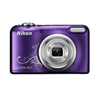 Nikon Coolpix A10 (5 multiplier_x)