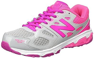 scarpe bimbo new balance 30