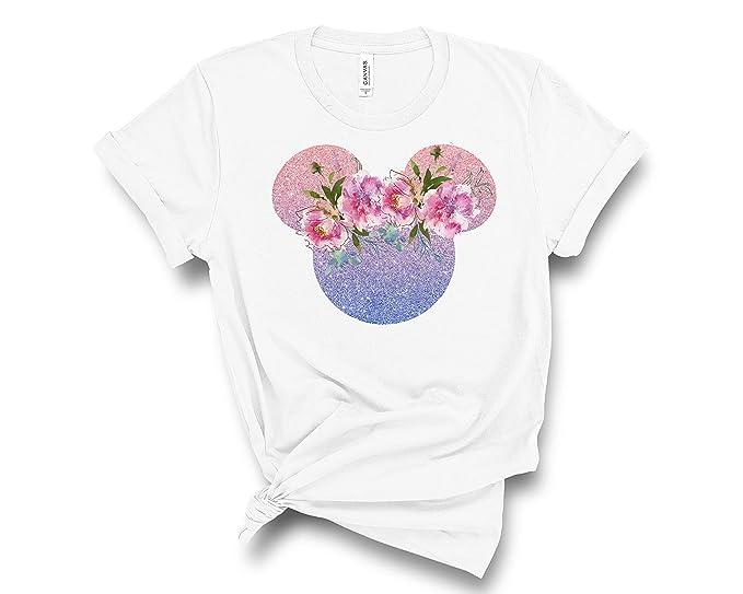 Amazon.com: Camisa de cumpleaños para mujer, camisas para ...