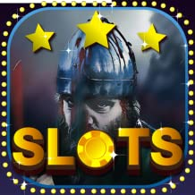 Viking Free Download Slots - Free Slot Machine Game For Kindle Fire