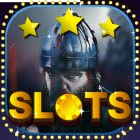Viking Free Download Slots – Free Slot Machine Game For Kindle Fire