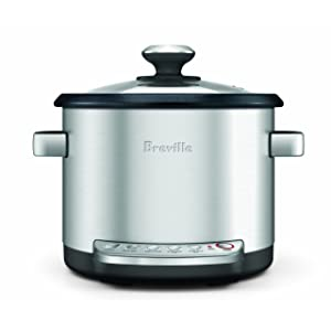 Breville BRC600XL