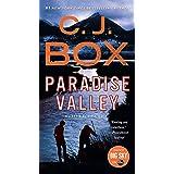 Paradise Valley: A Highway Novel (Cody Hoyt / Cassie Dewell Novels, 4)