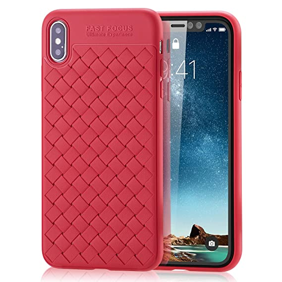 more photos 64de9 befdb Amazon.com: star sound source for iPhone Xs/iPhone X Protective Case ...
