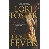 Trace of Fever (Edge of Honor, 2)