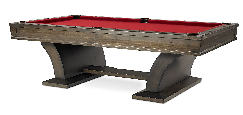 Paxton 8 'プールテーブル B077NYR3L3