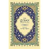 The Qur'an: An English Translation