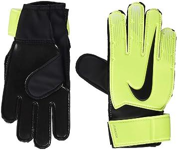 5099d3d204f6a Nike GS0368-702 7 Guantes de Portero