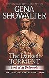 The Darkest Torment (Lords of the Underworld)