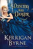 Dancing With Danger (A Goode Girls Romance Book 3)
