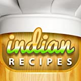 250 Indian Recipes - For indian food lovers!