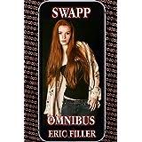 Swapp Omnibus