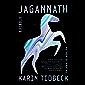 Jagannath (English Edition)