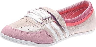 adidas Originals Concord Round W, Chaussures lifestyle