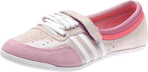 Adidas Originals Concord Round W Baskets Mode Femme