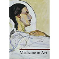 Medicine in Art (Guide to Imagery)