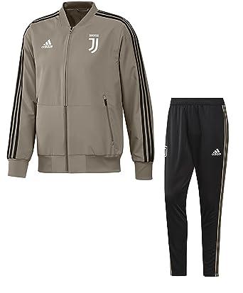 new arrival 7a435 e7839 Amazon.com: Soccer Jerseys Juventus Presentation Microfibre ...